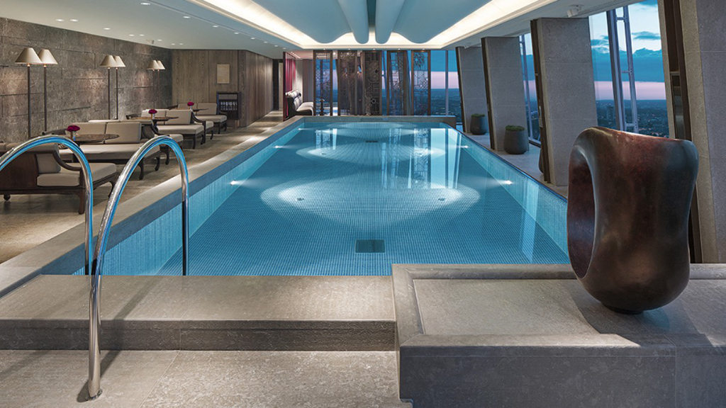 skypool-shangri-la-at-the-shard