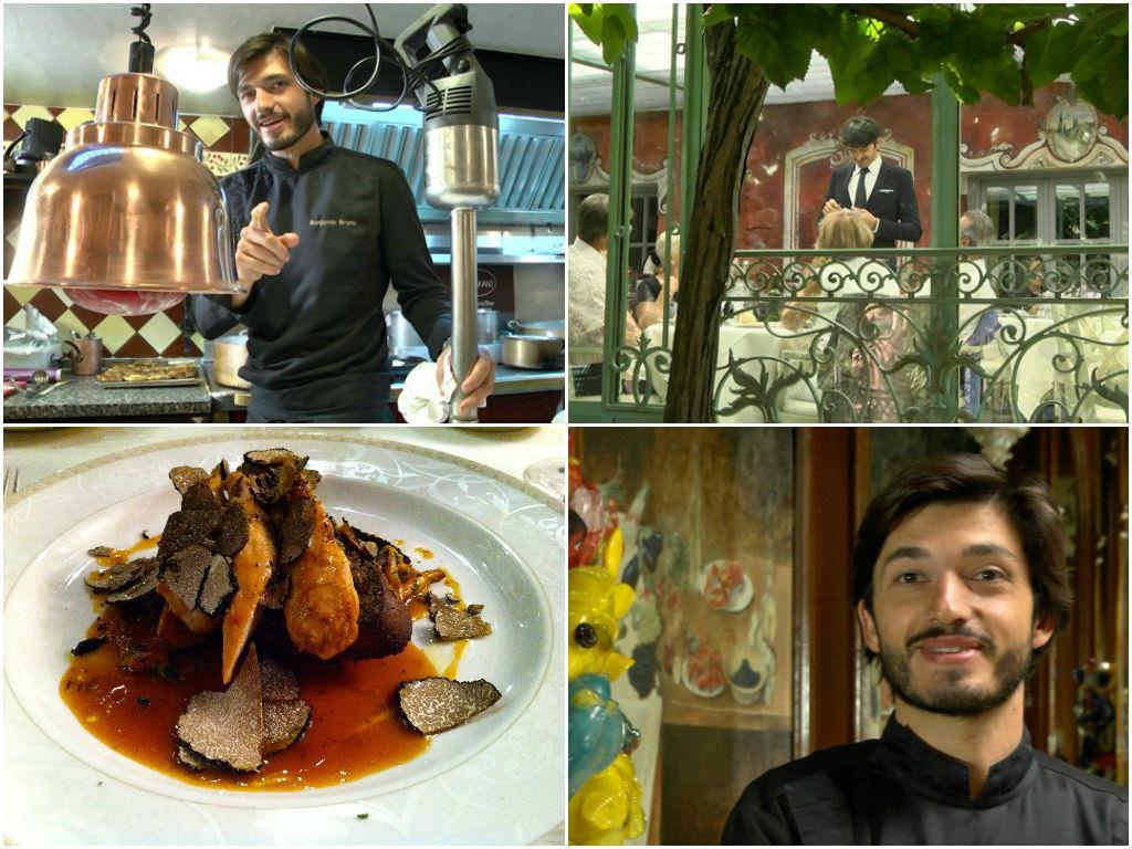 Chez_Bruno_Restaurant_Winerist
