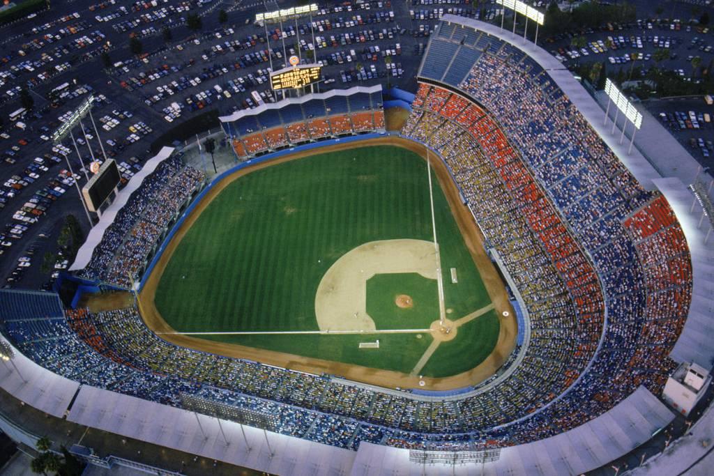 Dodger-Stadium-LA