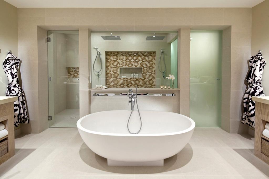Hayman-Island-Resort-Australia-bathroom