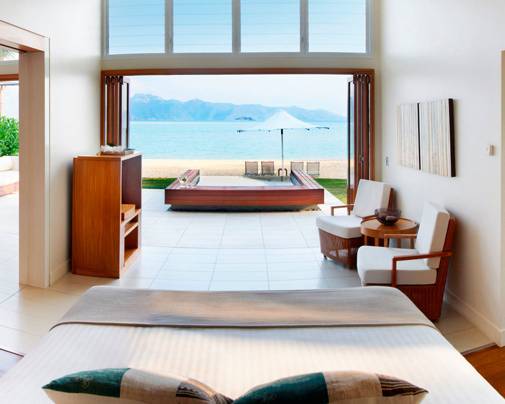 Hayman-Island-Resort-Australia-room