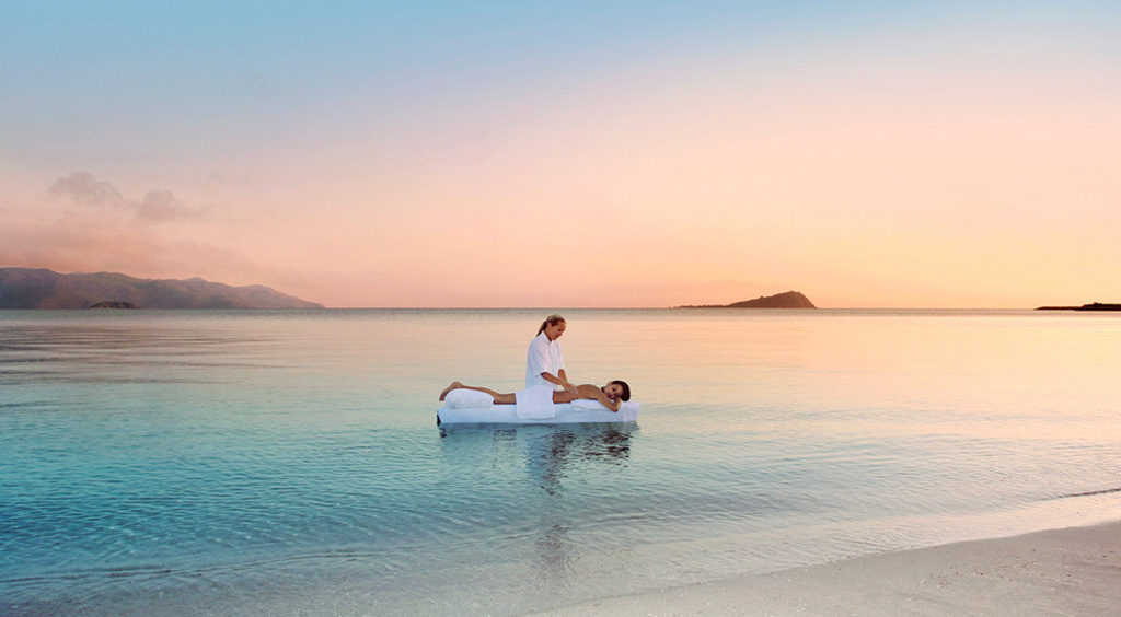 Hayman-Island-Resort-Australia-spa