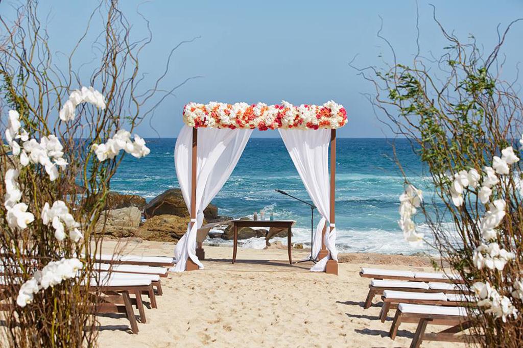 Malliouhana-Anguilla-beach-1
