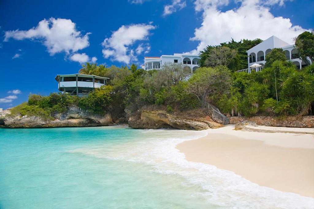 Malliouhana-Anguilla-hotel