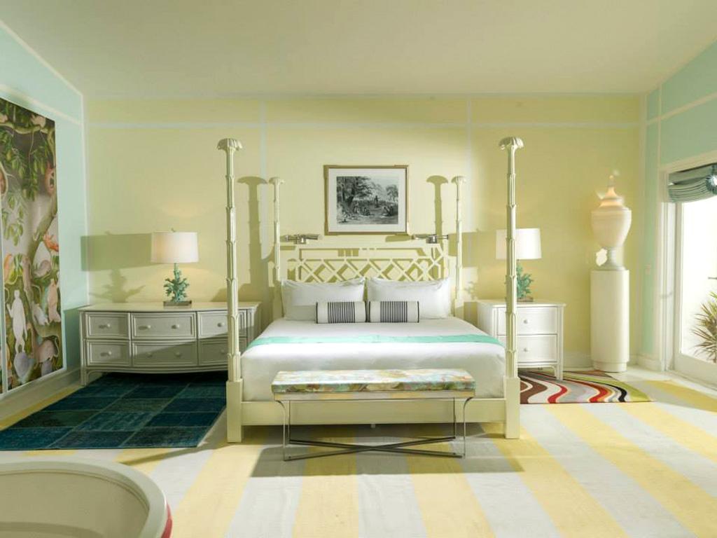 Malliouhana-Anguilla-room