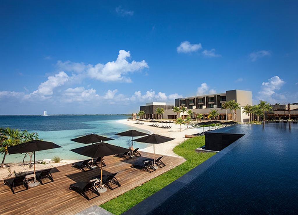 Nizuc-Cancun-hotel-2