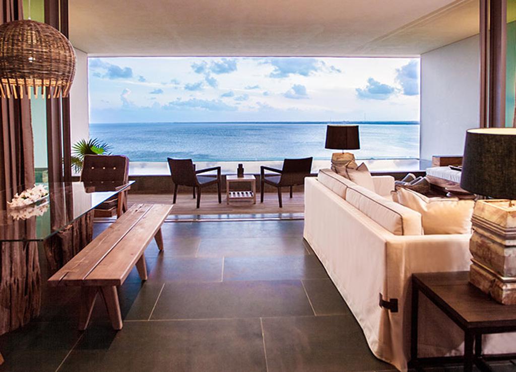 Nizuc-Cancun-room