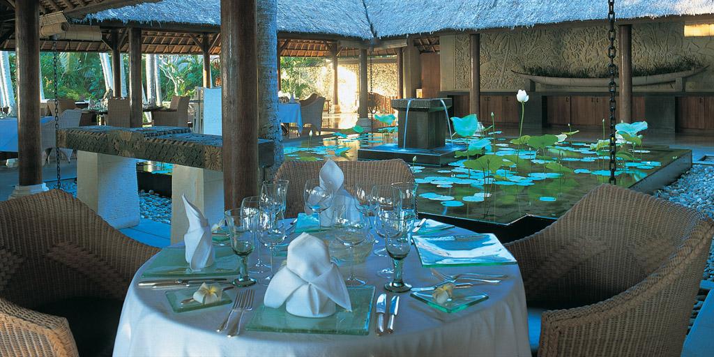 The-Oberoi-Bali-restaurant