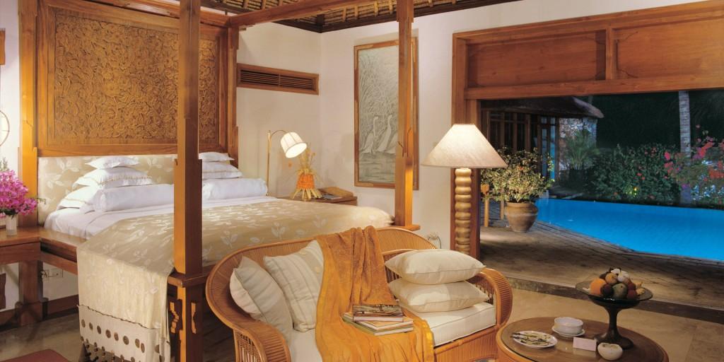 The-Oberoi-Bali-villa