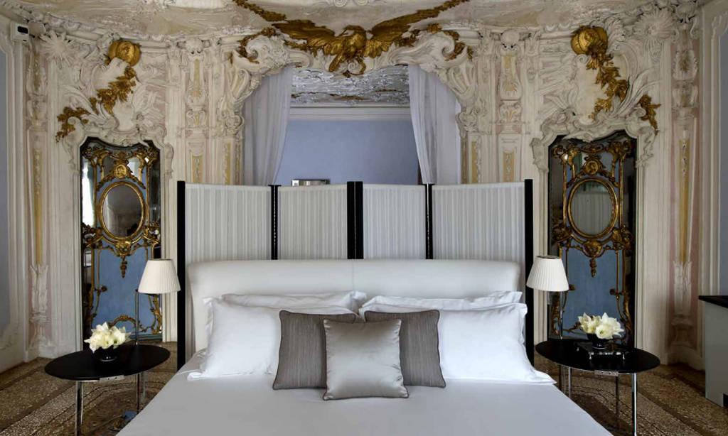 aman-canal-grade-venice-bedroom