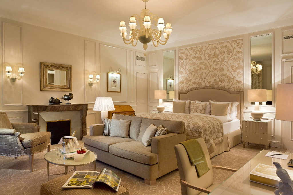 beau-rivage-palace-suite
