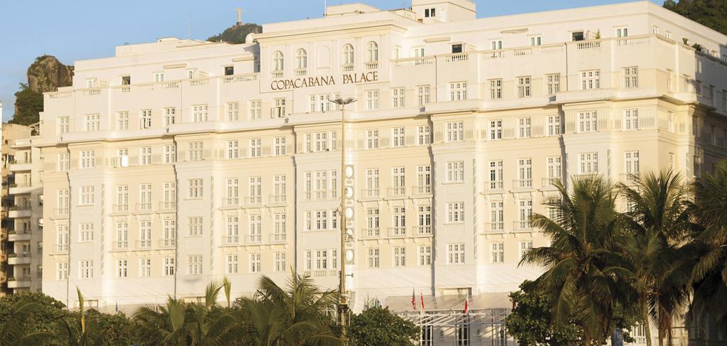 belmond-copacabana-palace-hotel