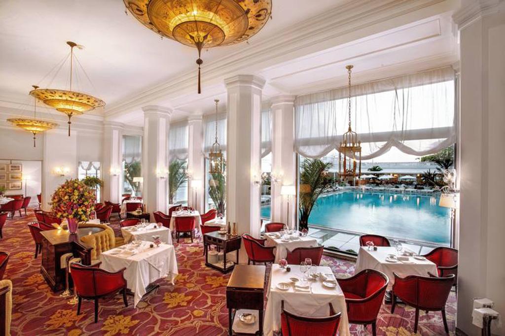 belmond-copacabana-palace-restaurant