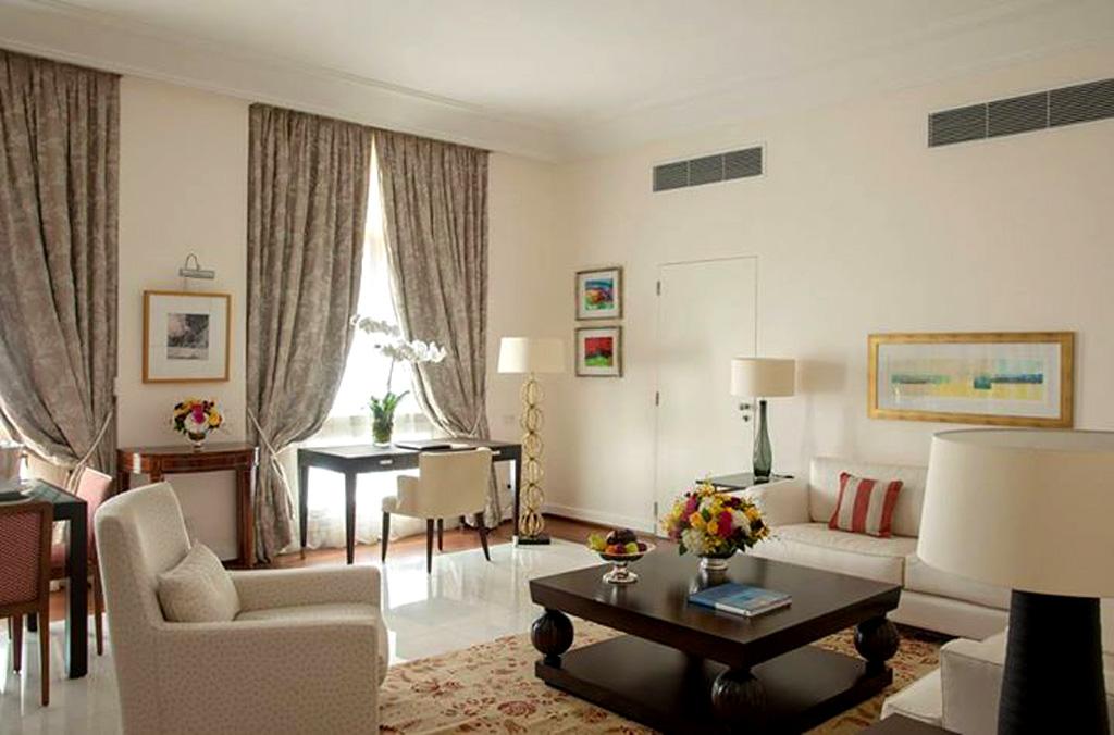 belmond-copacabana-palace-room