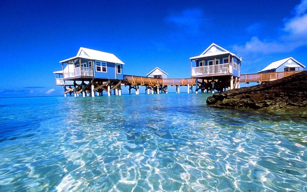 cambridge-beaches-bermuda