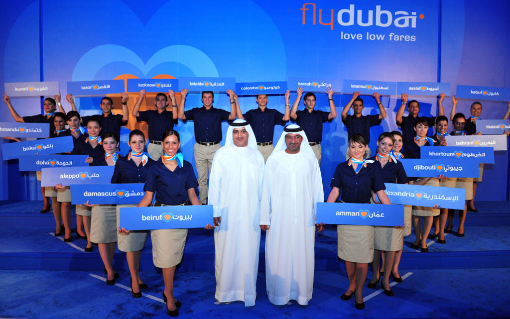 fly-dubai-low-cost-destinations