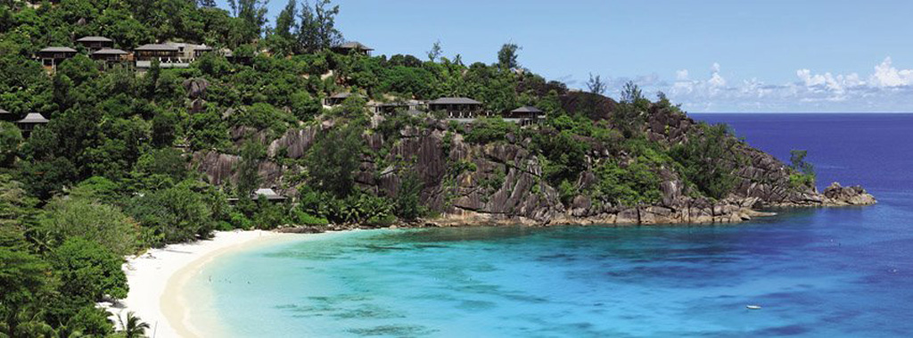 four-seasons-seychelles-villas