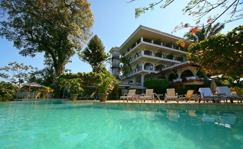hotel-la-mariposa-manuel-antonio-costa-rica-best-hotels-in-costa-rica-weddings-at-la-mariposa-5.jpg.1024x0