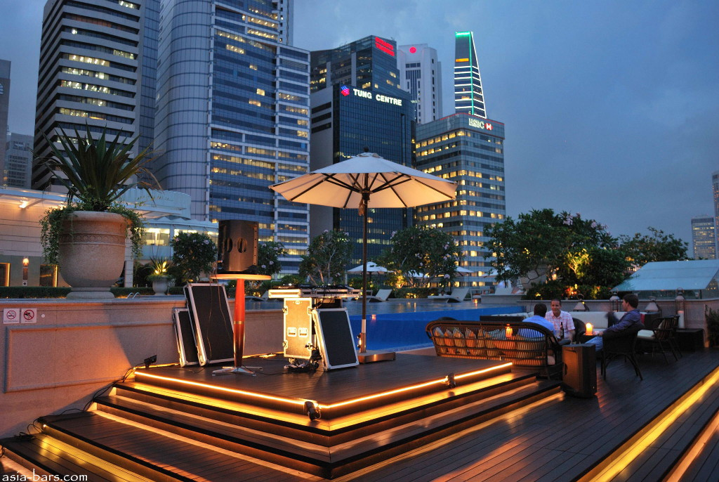 lantern-bar-fullerton-bay-hotel005_1