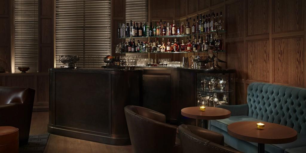 punch-room-berners-taverns-edition-hotels-london-bar