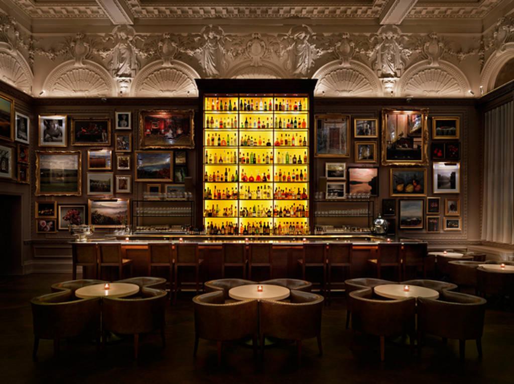punch-room-berners-taverns-edition-hotels-london-bar-2