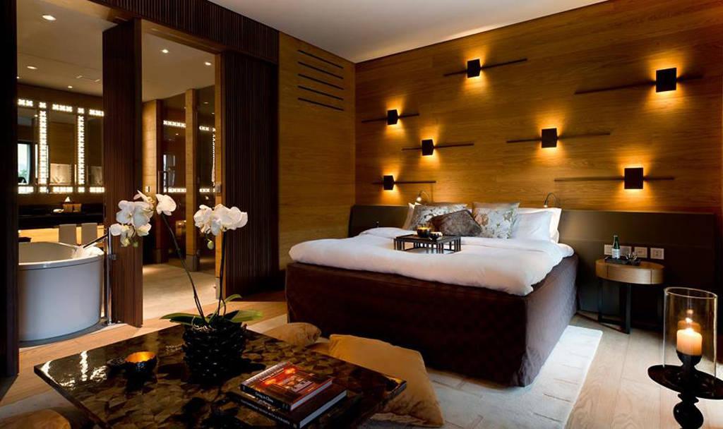 the-chedi-andermatt-switzerland-room-2