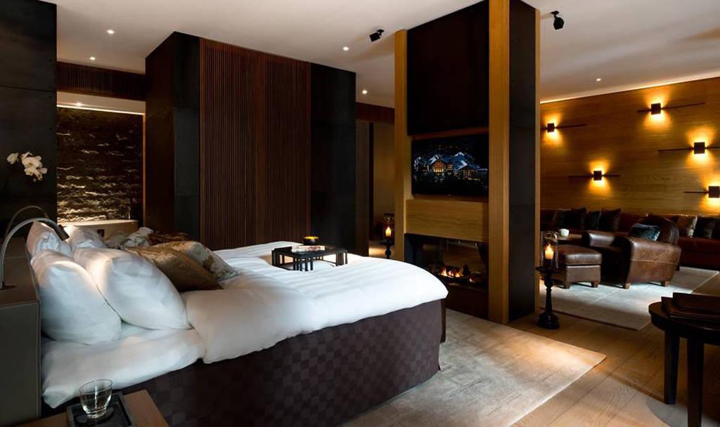 the-chedi-andermatt-switzerland-room
