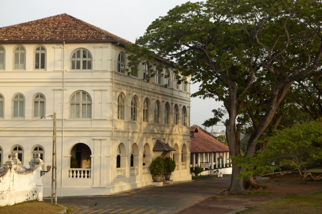 Amangalla_Fort_Galle_Sri_Lanka
