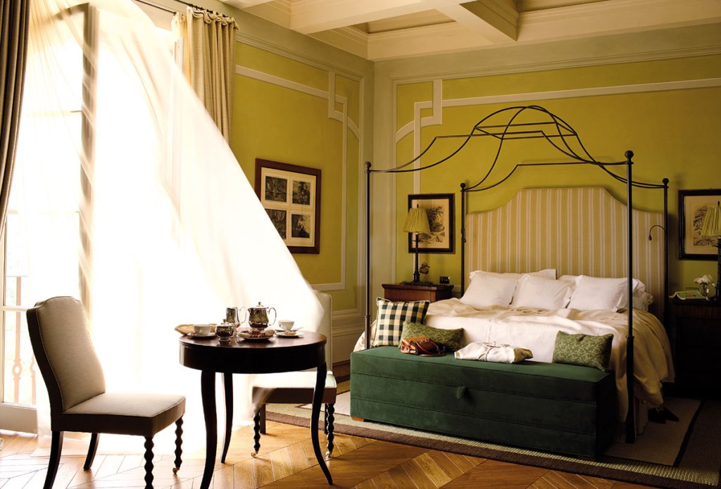Castiglion-del-Bosco-Del-Bosco-Bedroom