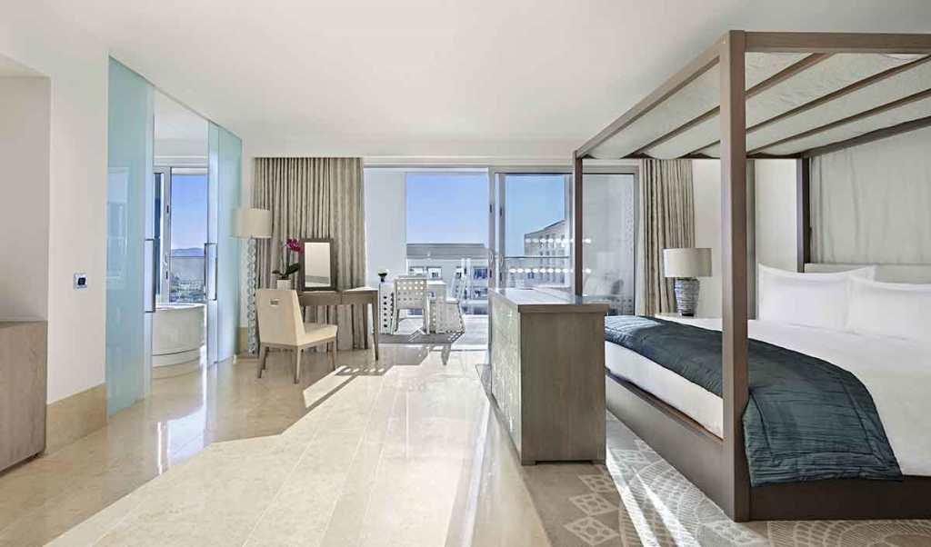 Conrad-Algarve-Roof-Garden-Suite-bedroom