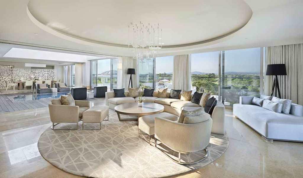 Conrad-Algarve-Roof-Garden-Suite