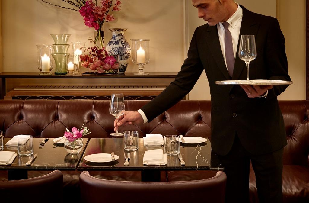 Hotel-Cafe-Royal-Ten-Room1