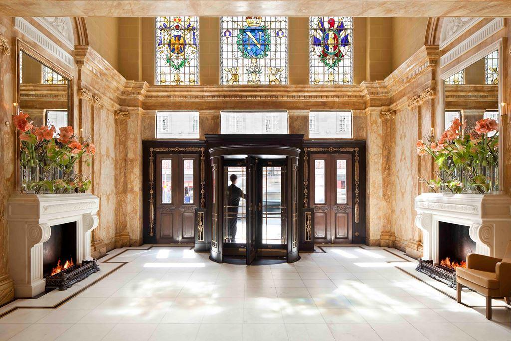Hotel_Cafe_Royal_-_Historic_Entrance4LR