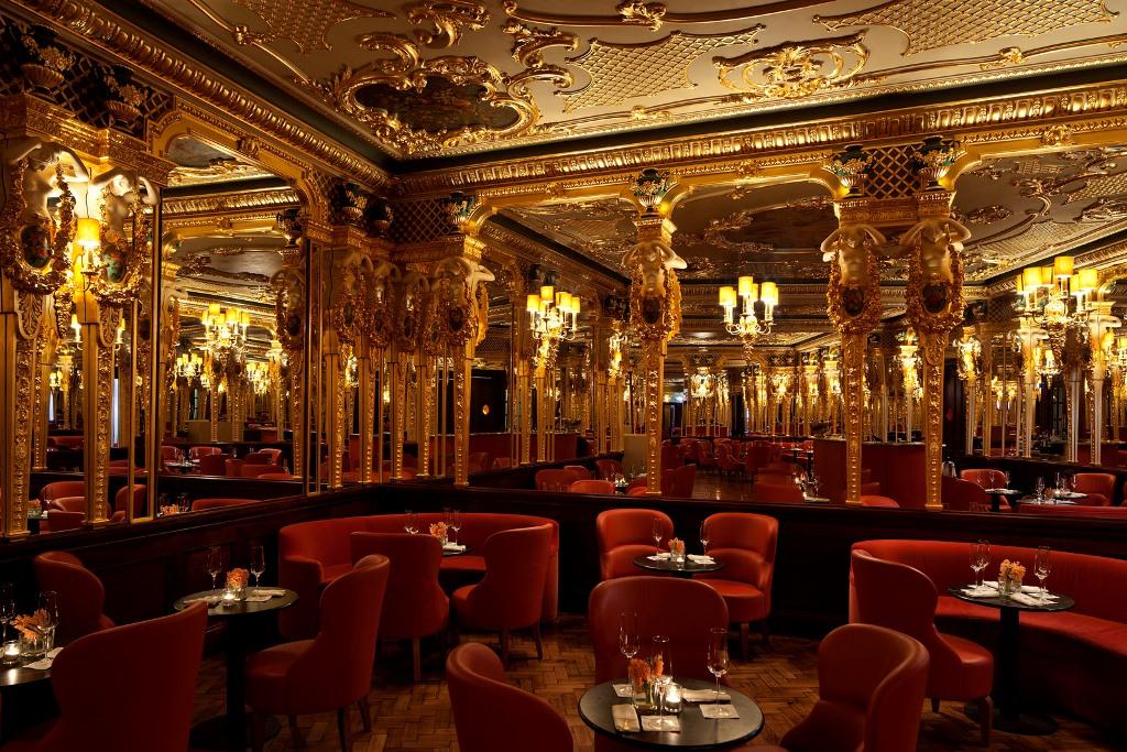 Hotel_Cafe_Royal_-_Oscar_Wilde_Bar1LR