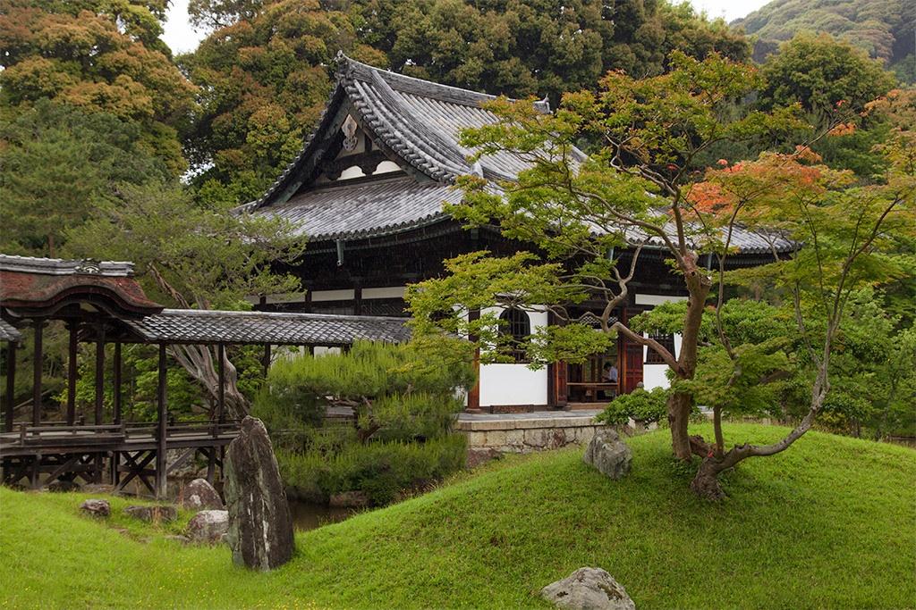 Kyoto-by-Daniel-Chodusov