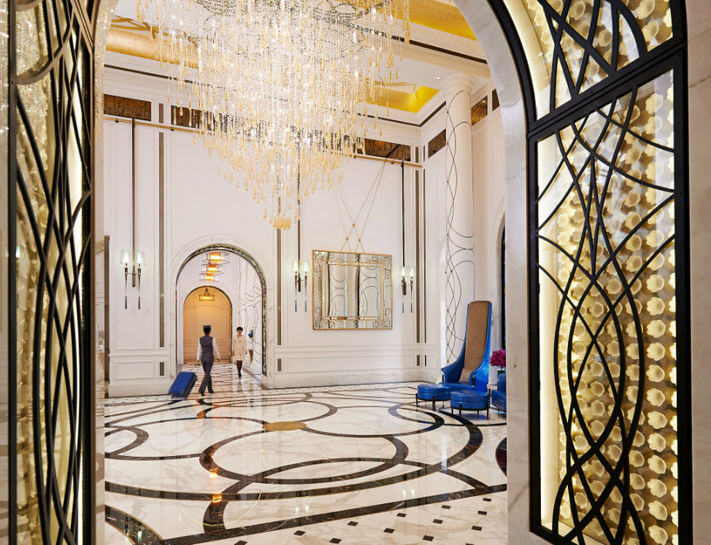 Milan-City-Guide-The-Luxury-Mandarin-Oriental-Hotel-will-open-in-2015-Hotel-Mandarin-Lobby