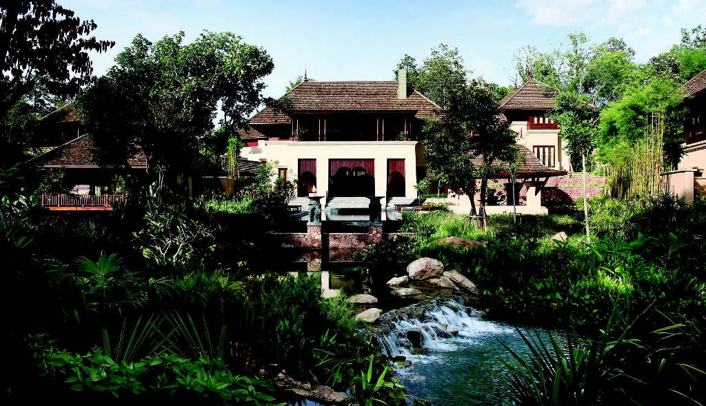 Residences-at-Four-Seasons-Resort-Chiang-Mai-2