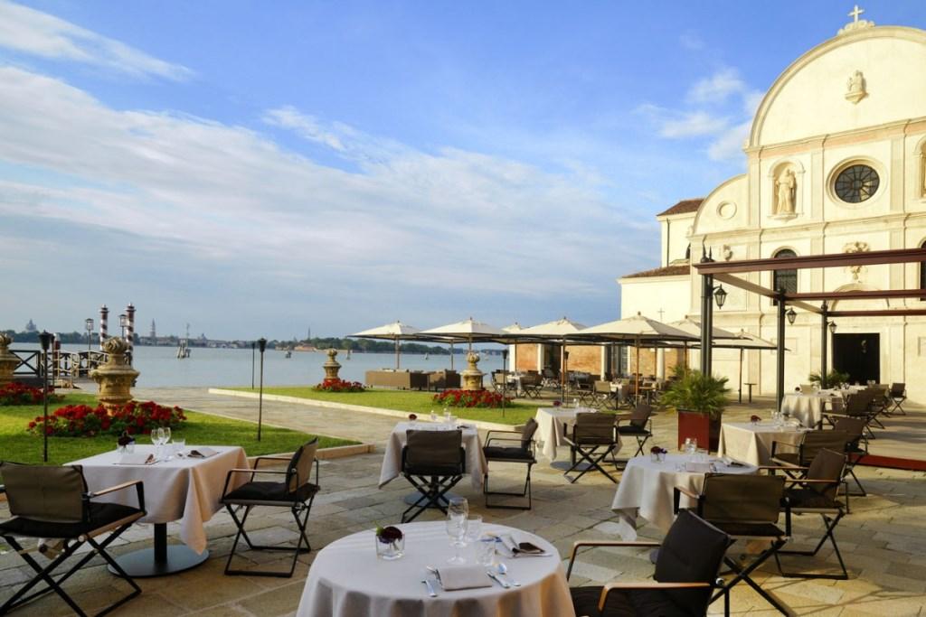 The_St_Regis_Venice_San_Clemente_Acquerello_restaurant-1200x800