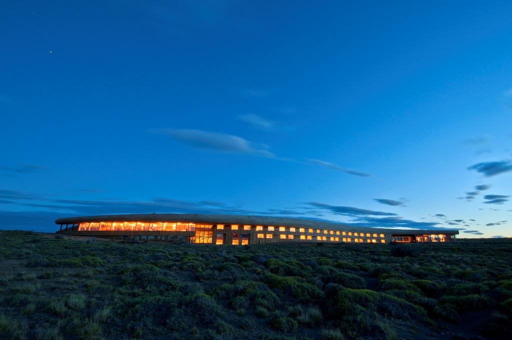 Tierra-Patagonia-Hotel-Spa