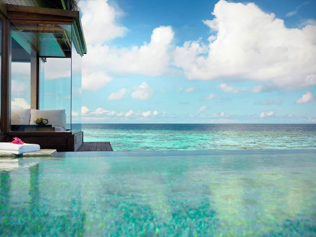 jumeirah-dhevanafushi-the-ocean-sanctuary