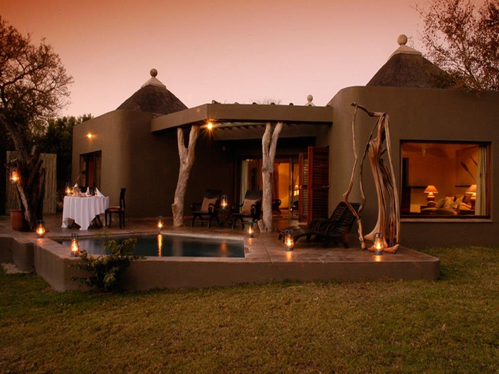 sabi lodge south africa