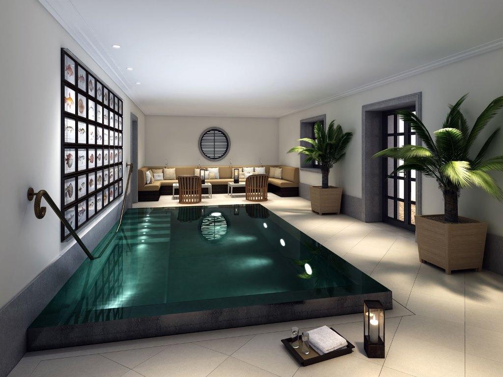 villa_stephanie_plunge_pool