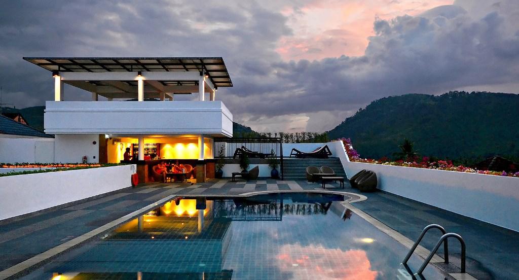 Roof_Top_Swimming_Pool_2