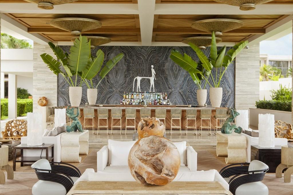 Sunset-Lounge-8