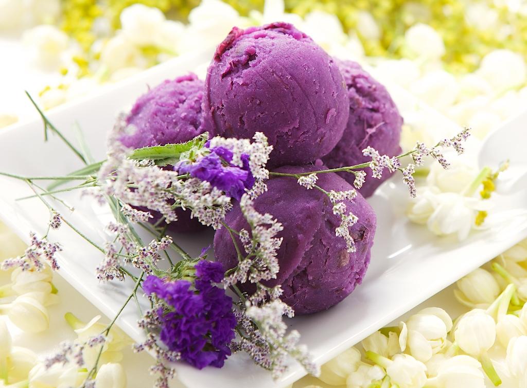 devaranaspa-ube-Ice-cream-scrub-hi