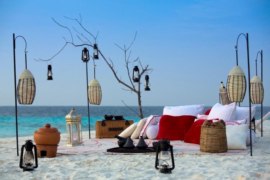 niyama maldives 7