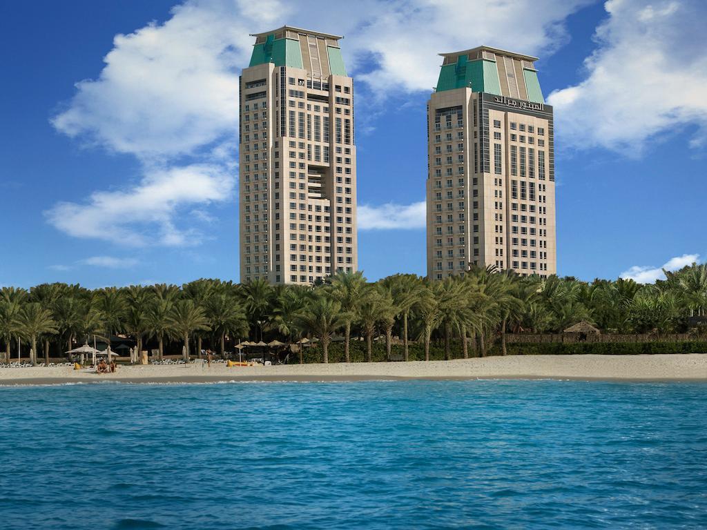 3117hotel_habtoor_grand_beach_resort1hotel