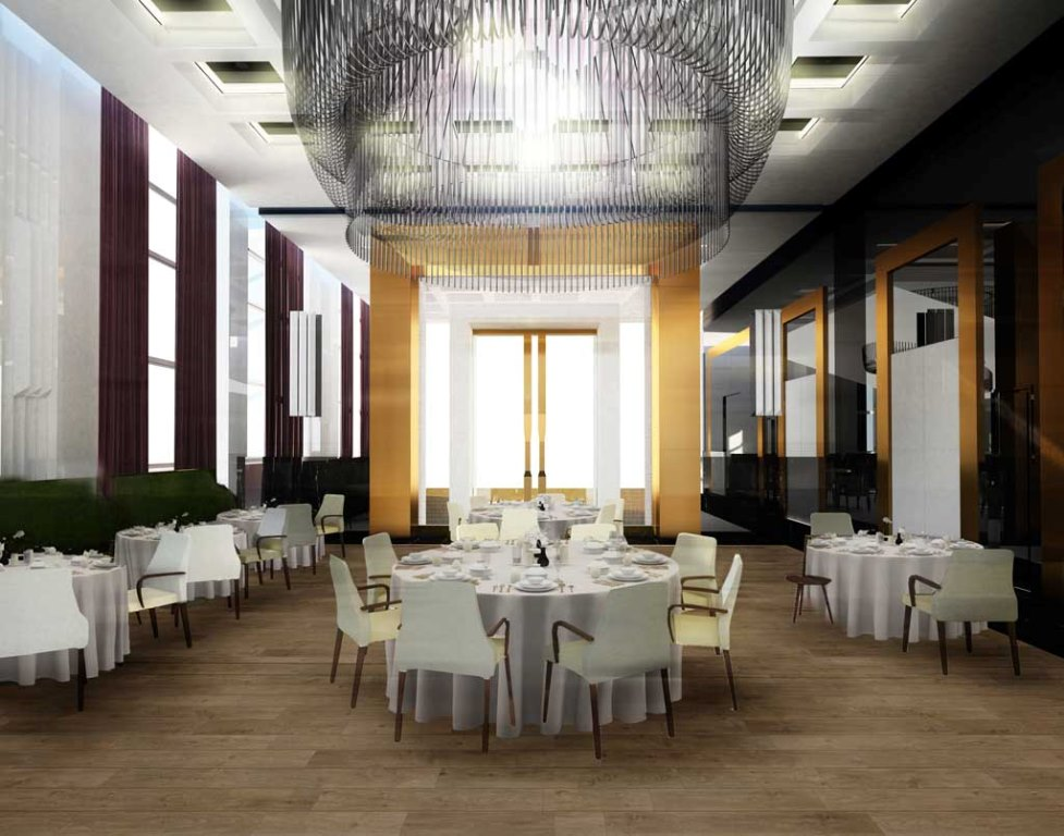 Hotel-Excelsior-Gallia-RESTAURANT-GROUND-FLOOR