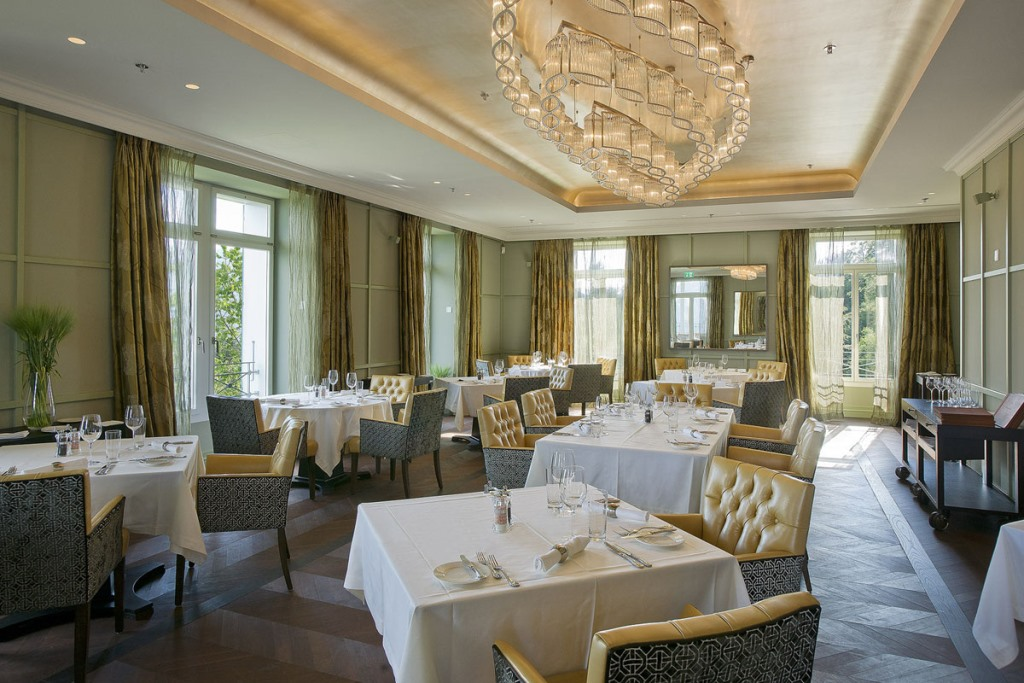 Hotel-Villa-Honegg-Lake-Lucerne_15