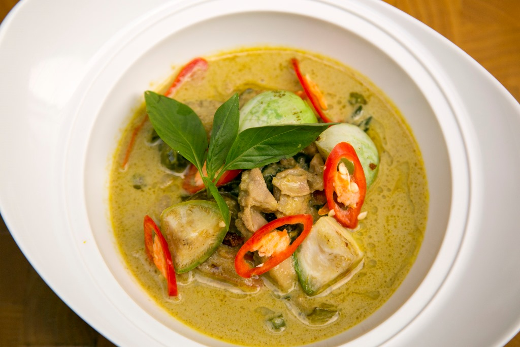 Pic 2 Asian curries456